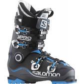 Salomon X Pro 120 Ski Boot - Men's - 2015/2016