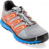 Salomon X-Scream Trail-Running Shoes - Men's