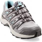 Salomon XA Comp 7 CS WP Trail-Running Shoes - Women's