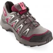 Salomon XA Comp 7 Trail-Running Shoes - Women's