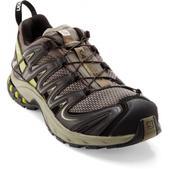Salomon XA Pro 3D Trail-Running Shoes - Men's