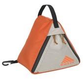 Sand Bag Stake
