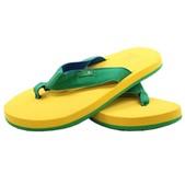Sanuk Longitude Mens Flip Flops