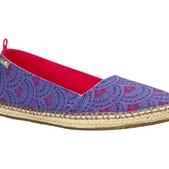 Sanuk Natal Shoes - Women's