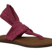 Sanuk Yoga Devine Sandals - Women's