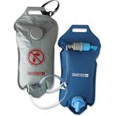 Sawyer Complete Water Treatment System - 4 Liter
