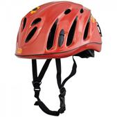 SCARAB HELMET| Color| Red