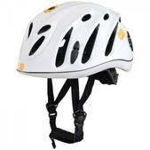 SCARAB HELMET| Color| White