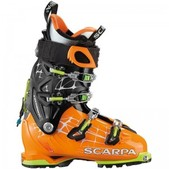 Scarpa - Freedom RS AT Boot