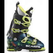 Scarpa - Freedom SL AT Boot