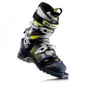Scarpa - T2 Eco Telemark Boot