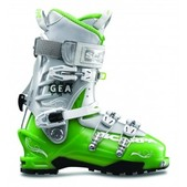 Scarpa - Women's Gea AT Boot (2014/15)