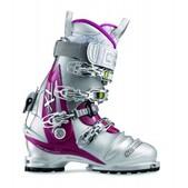 Scarpa - Women's Terminator X Pro NTN Boot