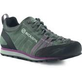 Scarpa Crux Shoe Women