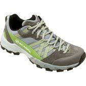 Scarpa Epic Shoe - Women's