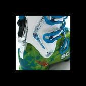 Scarpa Freedom SL Women's Alpine Touring Boots