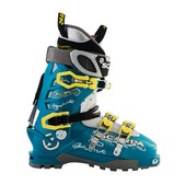 SCARPA Gea AT Boots - Women's