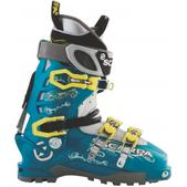 Scarpa Gea Ski Boot - Women's