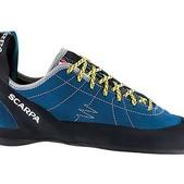SCARPA Helix Shoes - Men's
