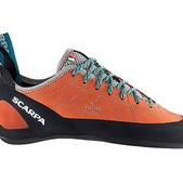 SCARPA Helix Shoes - Women's