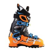 SCARPA Maestrale AT Boots - Men's