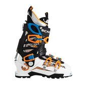 SCARPA Maestrale RS Alpine Touring Boots - Men's