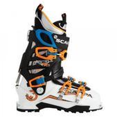 Scarpa Maestrale RS AT Ski Boot - Men's