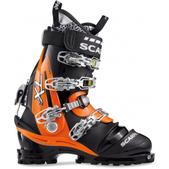 Scarpa Men's TX Pro Telemark Boots
