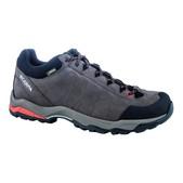Scarpa Moraine Plus GTX Shoe - Men's