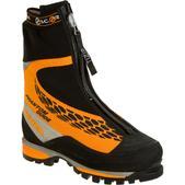 Scarpa Phantom Guide Boot - Men's