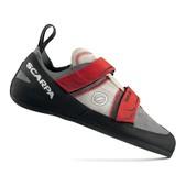 Scarpa Reflex Climbing Shoe - Men's