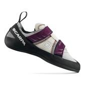 Scarpa Reflex Climbing Shoe - Women's