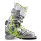 Scarpa T1 Womens Telemark Boot