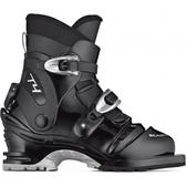 Scarpa T4 75mm Backcountry Boots