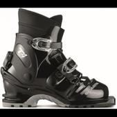 Scarpa T4 Backcountry Ski Boots