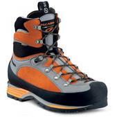 Scarpa Triolet Pro GTX Boot - Men's