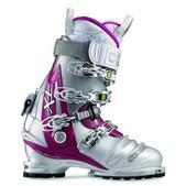 Scarpa TX Pro Ski Boot - Women's