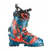 Scarpa TX Pro Telemark Ski Boot - Men's