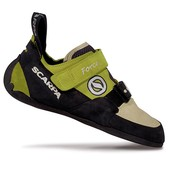 SCARPA Women's Force Climbing Shoes