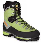 SCARPA Women's Mont Blanc GTX Mountaineering Boots
