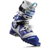 Scarpa Women's T2 ECO Telemark Boots