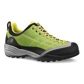 Scarpa Zen Pro Approach Shoe