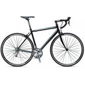 Schwinn Fastback 1 Bike 47cm