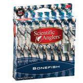 Scientific Anglers Mastery Bonefish