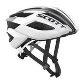 Scott Arx Helmet - 2016