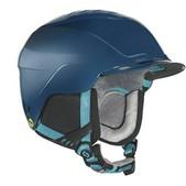 Scott Chase MIPS Helmet