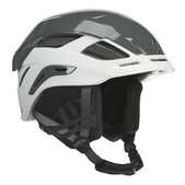 Scott Couloir Helmet