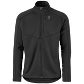 Scott Defined Tech Mens Jacket