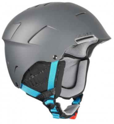 Scott Envy Helmet
