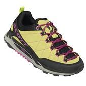 Scott eRide Rockcrawler Shoes - Women's